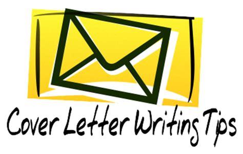 Cover letter musician resume