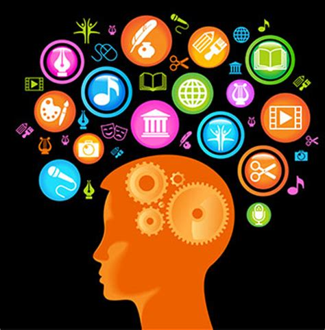 DEVELOPING CRITICAL THINKING SKILLS IN TERTIARY ACADEMIC